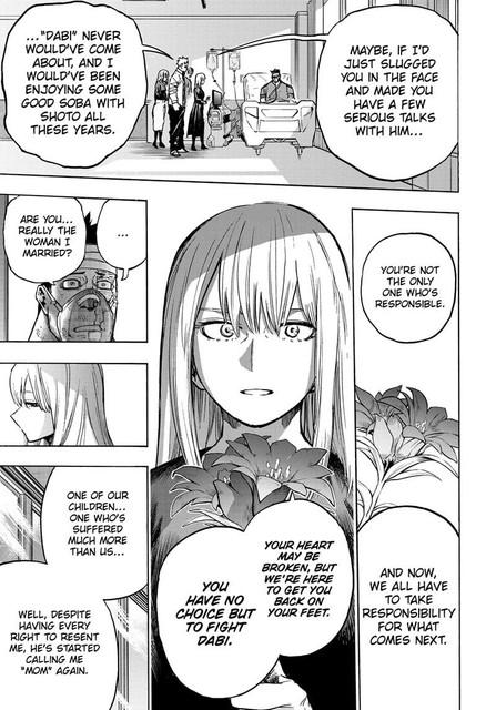 Boku-no-Hero-Academia-Chapter-302-14