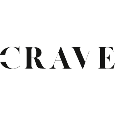 Barbury Hill in Crave