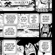 one-piece-chapter-969-10