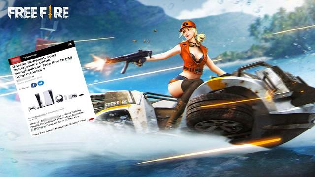 Mengejutkan-Sony-Tolak-Free-Fire-Di-PS5-Begini-Info-Lengkapnya