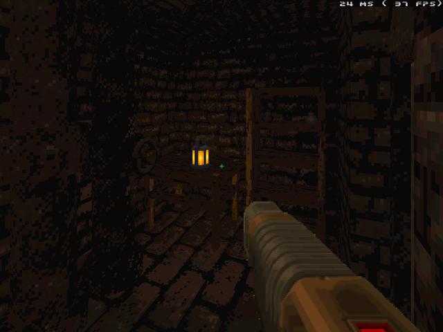 Screenshot-Doom-20190820-020814