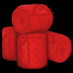 Fpintelit punainen.png