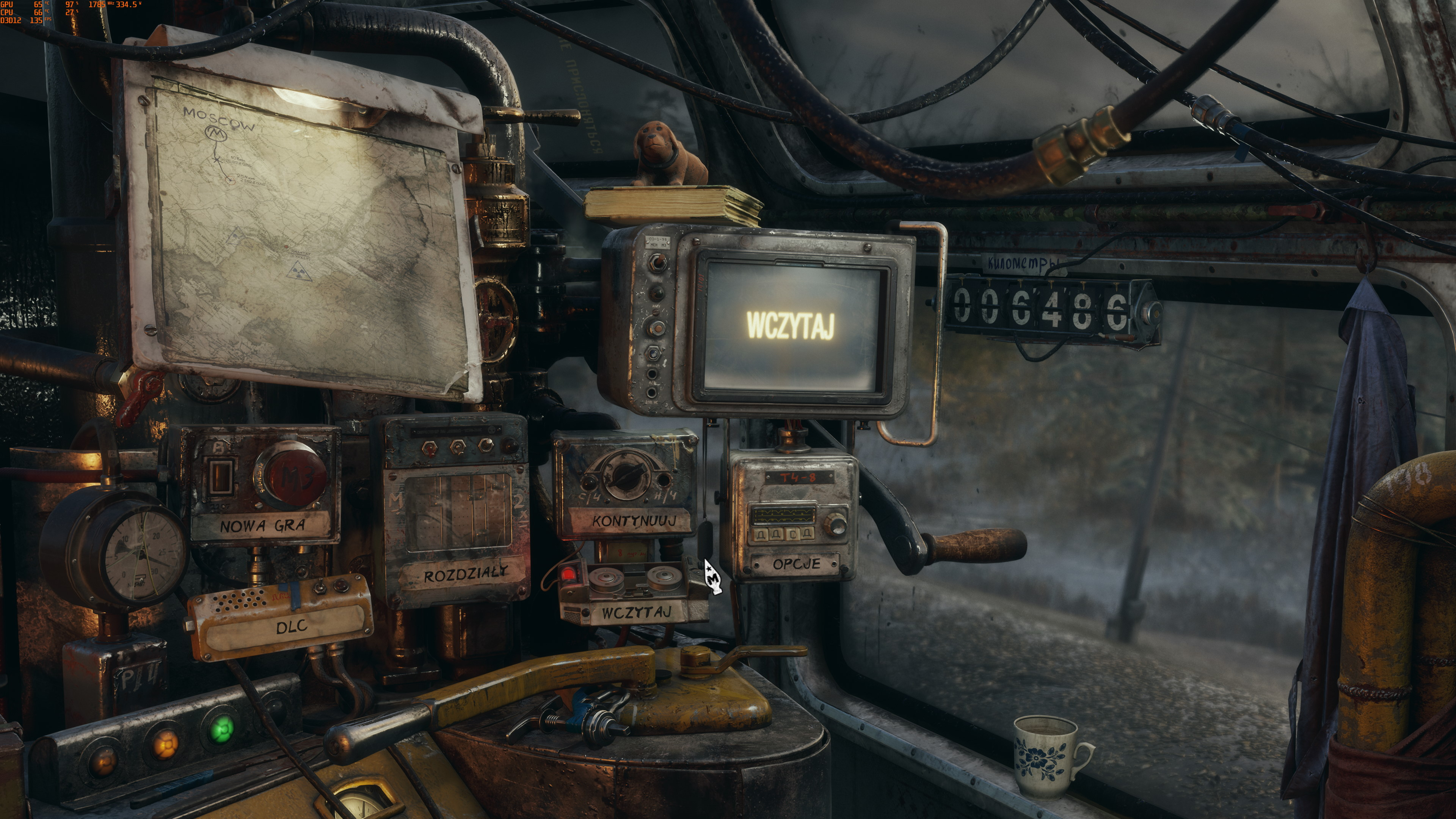 Metro-Exodus-Screenshot-2021-08-05-13-54