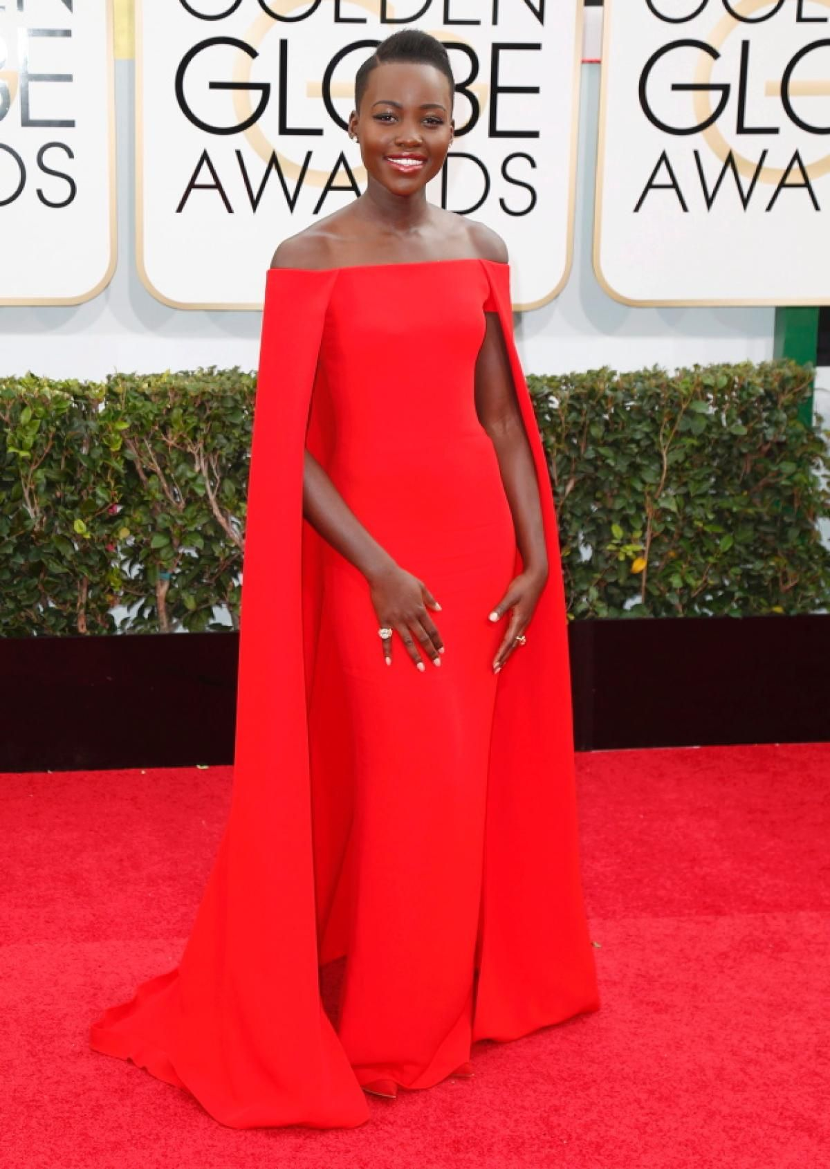 Golden Globes: i migliori look di tutti i tempi