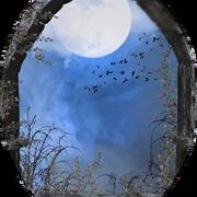 paysage-halloween-62.png