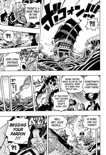 one-piece-chapter-976-16.jpg