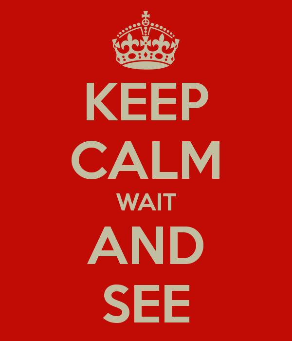 keep-calm-wait-and-see