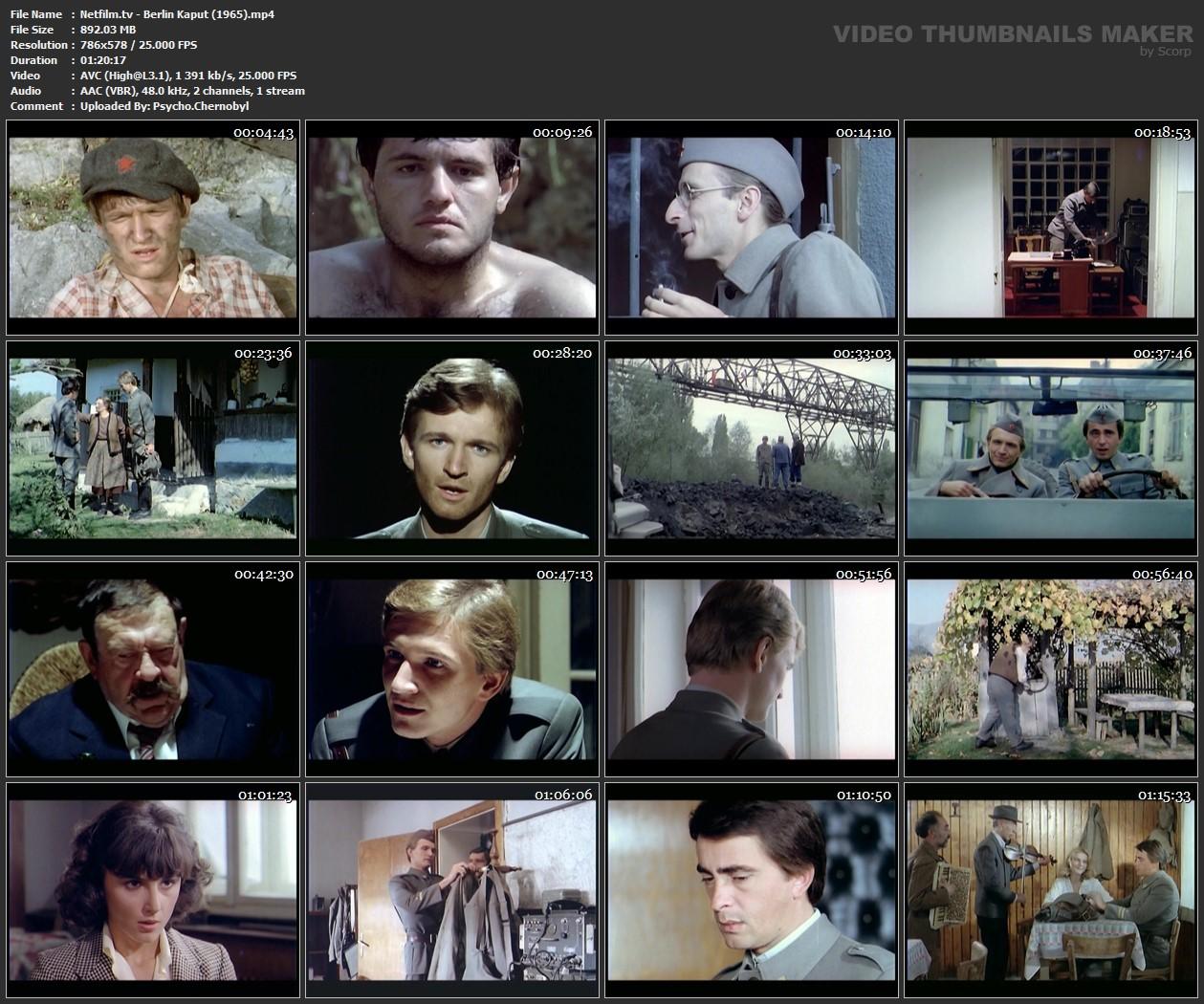 Netfilm-tv-Berlin-Kaput-1965-mp4.jpg