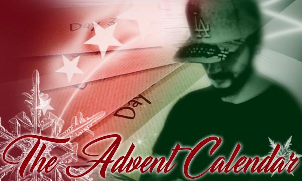 The-Advent-Calendar