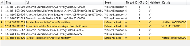 2019-09-12-12-36-25-Main-Application-Instance-3-Desktop-Execution-Trace-Toolkit