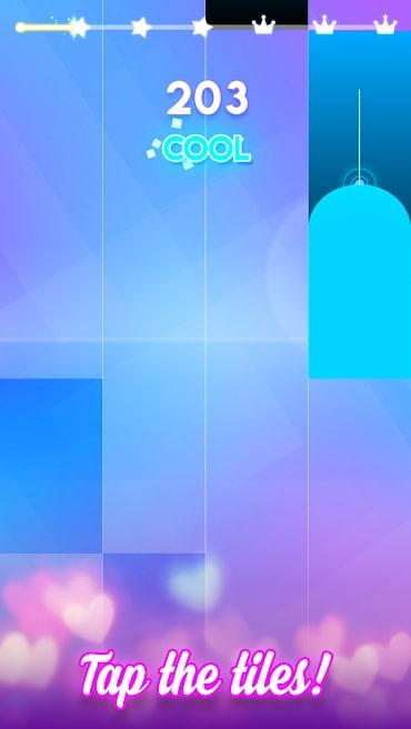 Magic Tiles 3 4