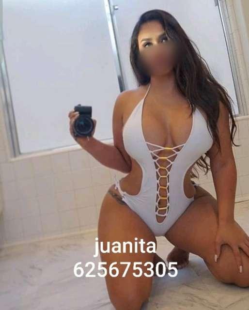 541124202-1