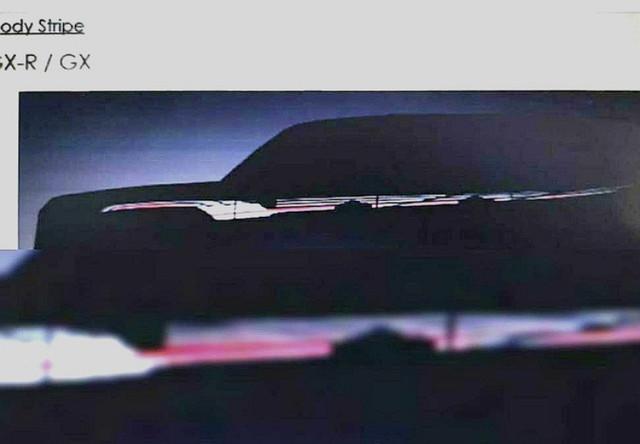 2020 - [Toyota] Land Cruiser VIII 0-AC9186-D-3672-4310-B6-EC-25-F290038-A6-F