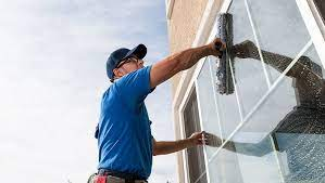 Find The Secret Way To Start A Window Cleaning Business In The UK