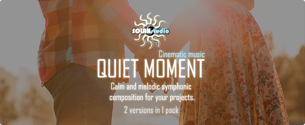 quiet-moment