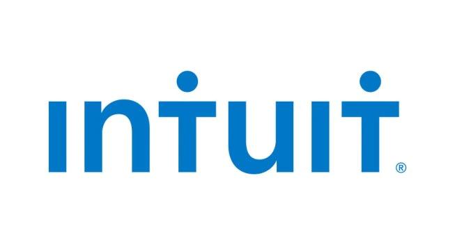 intuit1