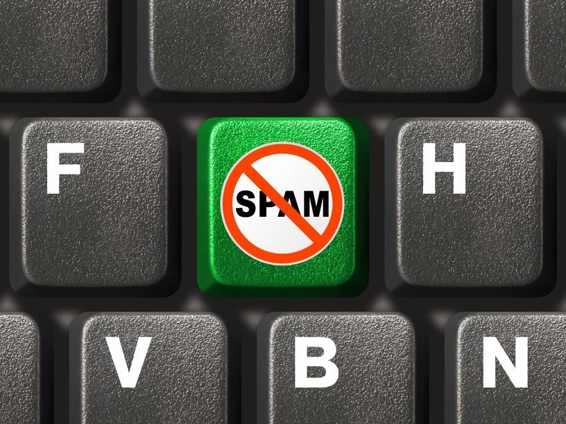 [Resim: forumpluso-spam-botlar.jpg]