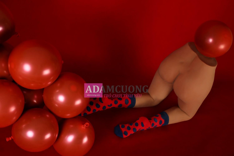 Balloon-TL80-B-Leg-19