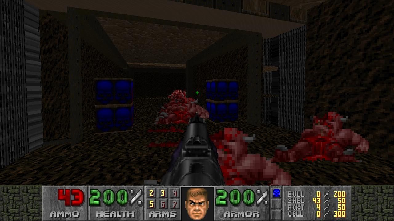 Screenshot-Doom-20210415-101455.png