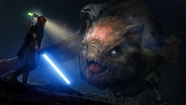 STAR-WARS-Jedi-Fallen-Order-Edi-o-Deluxe ps4