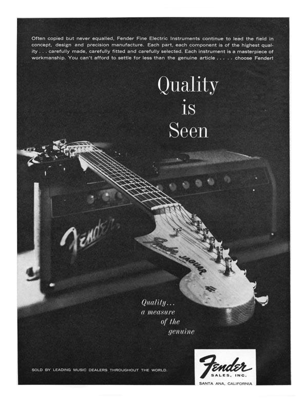 Fender-Vintage-06-1962.jpg