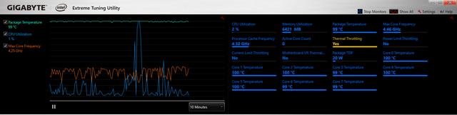 CPU-temperature.png