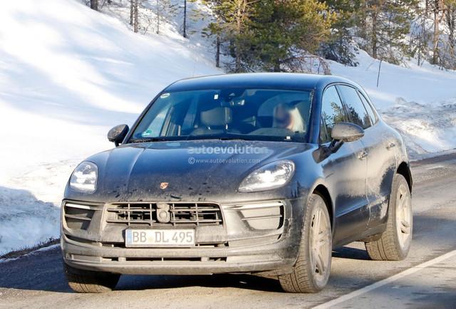 2022 - [Porsche] Macan - Page 2 FB85-D1-B4-900-E-45-E0-8-F3-A-C17-E8-A0-E1-D36