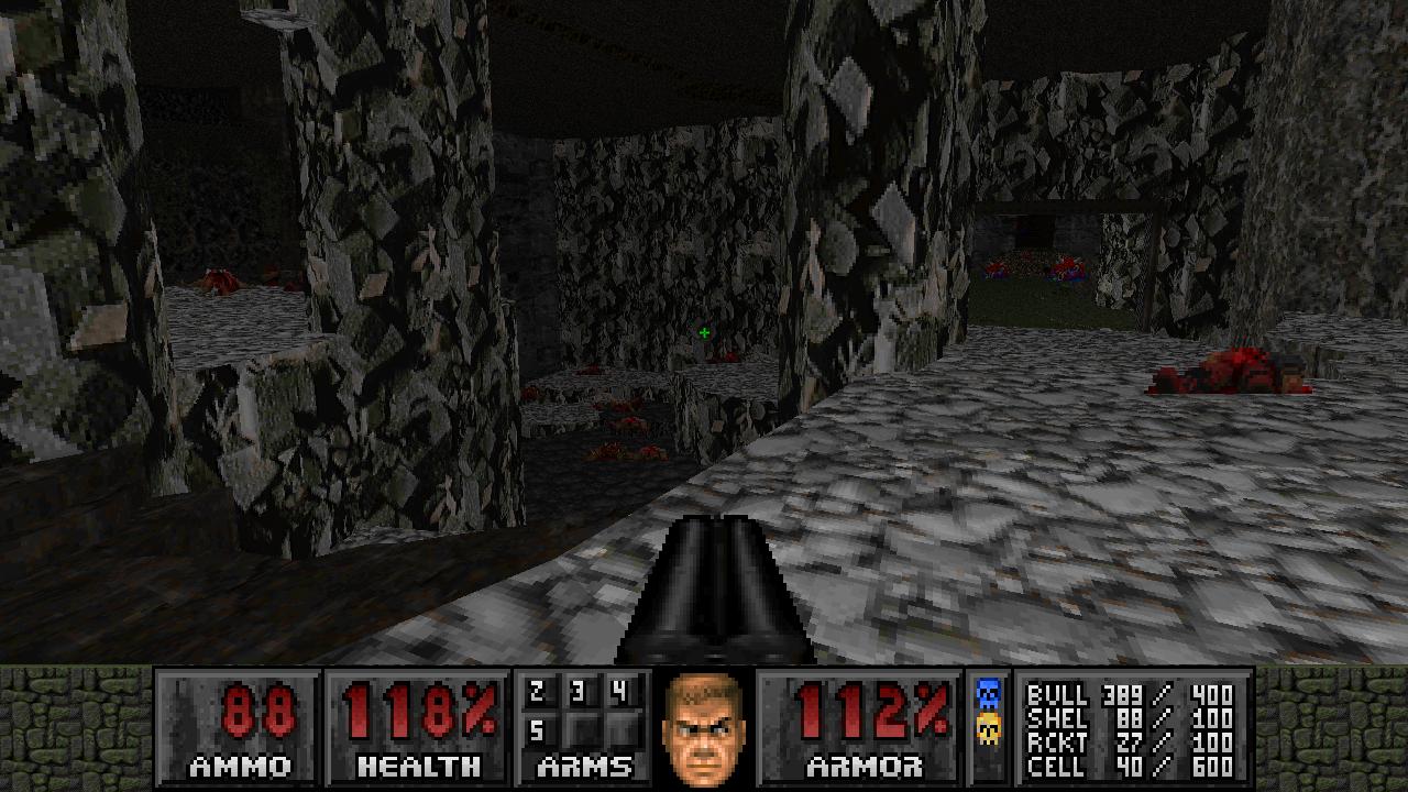 Screenshot-Doom-20210227-220431.png