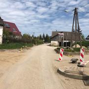 Przebudowa-drogi-gminnej-w-Warszkowie-III-etap