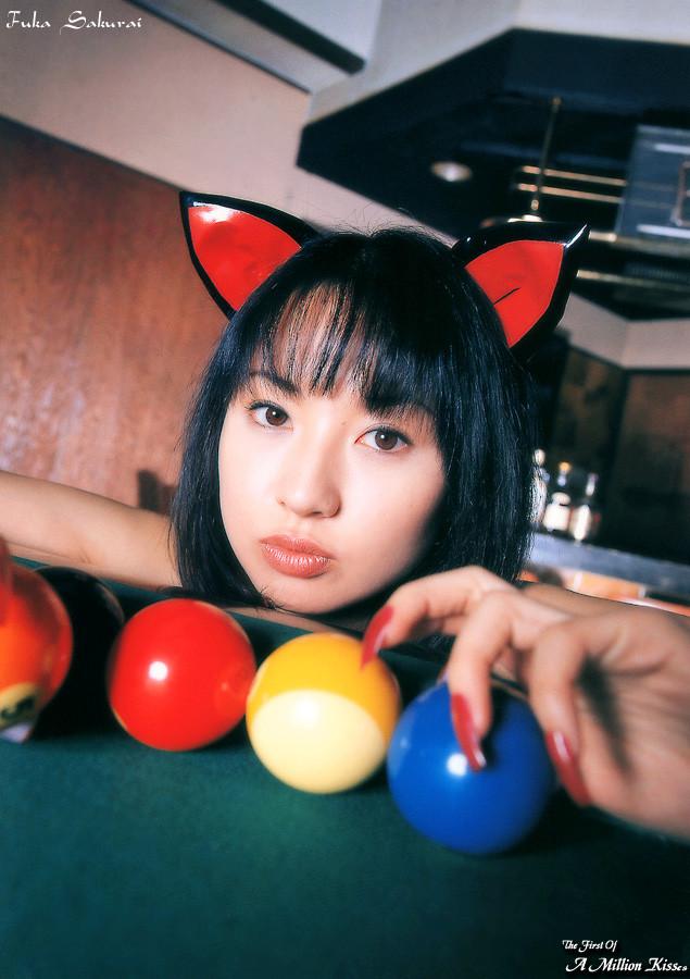 ss-cat-fuka003
