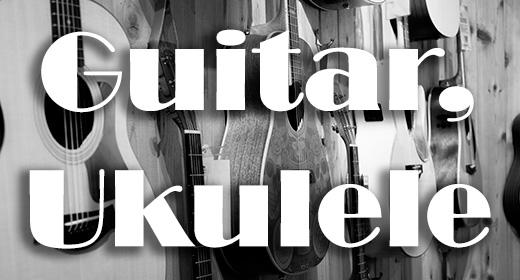 Uplifting Inspiring Acoustic Indie Folk - 22