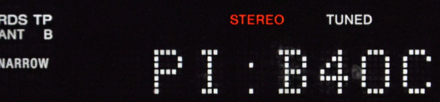 95-8-MHz-SLAGERFM-PI
