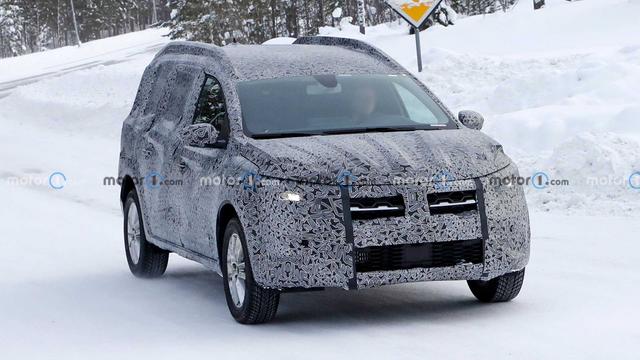 2022 - [Dacia] Jogger 87-F7-A8-EF-11-EF-4-B6-E-8-B2-C-F12465-E97-CDE