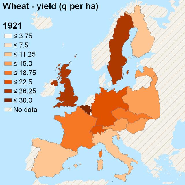 wheat-1921-yield-v3