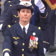 Watch-Macron-attends-Bastille-Day-parade-in-Paris-mp4-26138000000