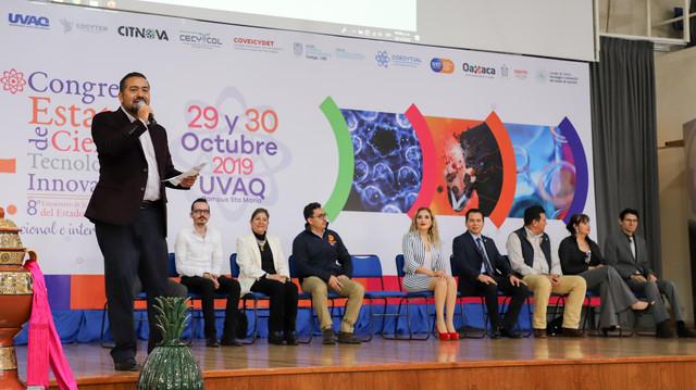 Clausura-Congreso-Ciencia-5