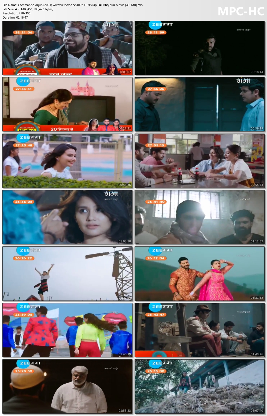 Commando-Arjun-2021-www-9x-Movie-cc-480p-HDTVRip-Full-Bhojpuri-Movie-430-MB-mkv