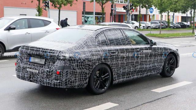 2023 - [BMW] Série 5 / M5 [G60 / G61] - Page 3 507-F47-A0-4028-42-D9-893-C-76022-B275-C47