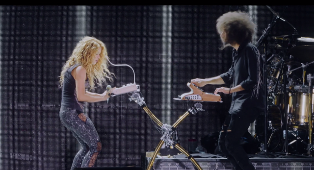 Shakira-In-Concert-El-Dorado-World-Tour-f4d.png