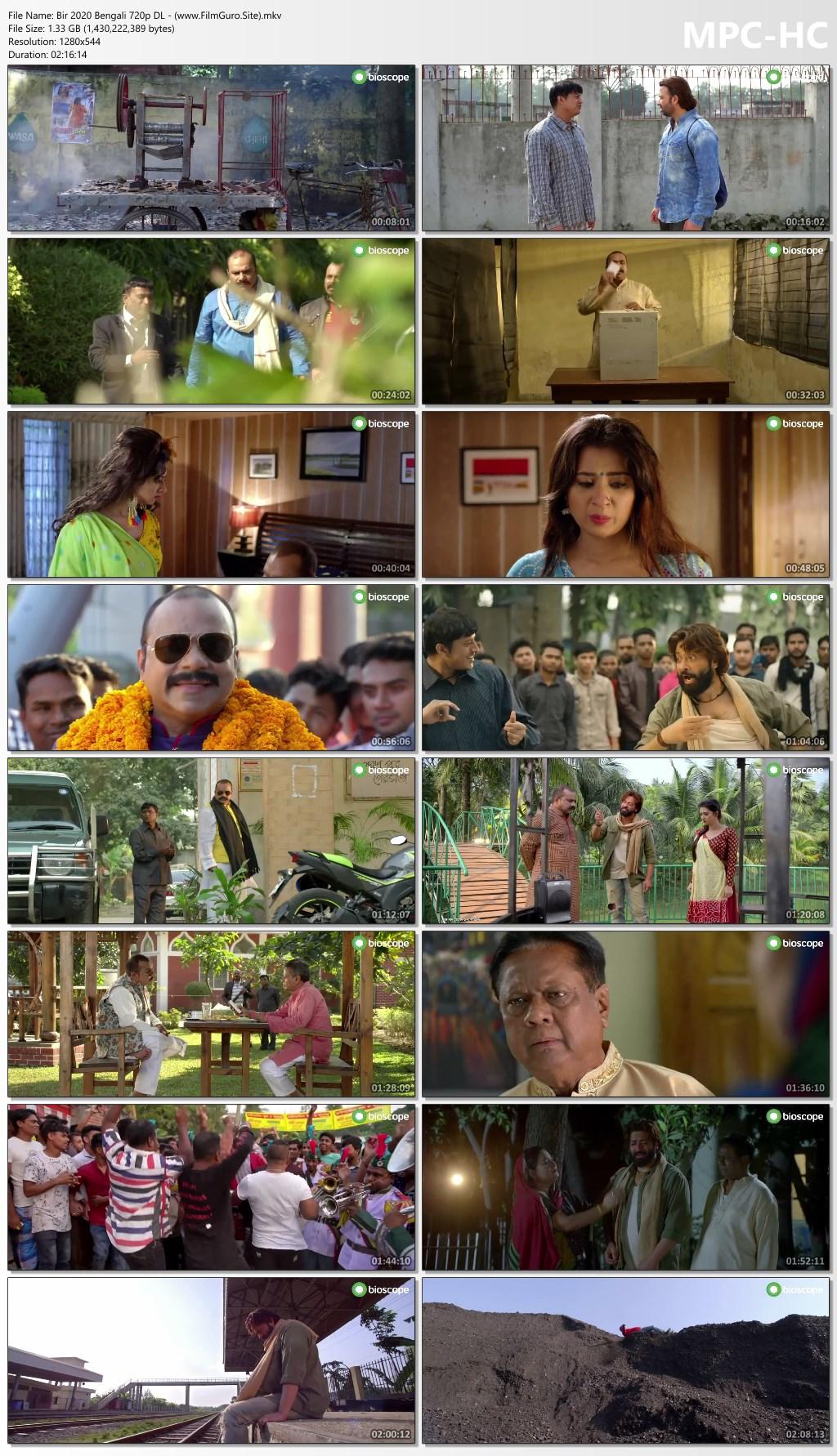 Bir-2020-Bengali-720p-DL-www-Film-Guro-Site-mkv-thumbs