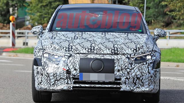 2020 - [Mercedes-Benz] EQ S - Page 4 05-B5-E294-EDBC-4-A37-AA3-A-C4-BE076-D13-EA