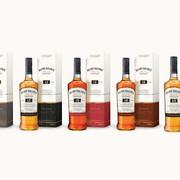 Whisky-Bowmore