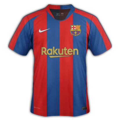https://i.ibb.co/x7pmCDV/Barca-fantasy-dom92.png