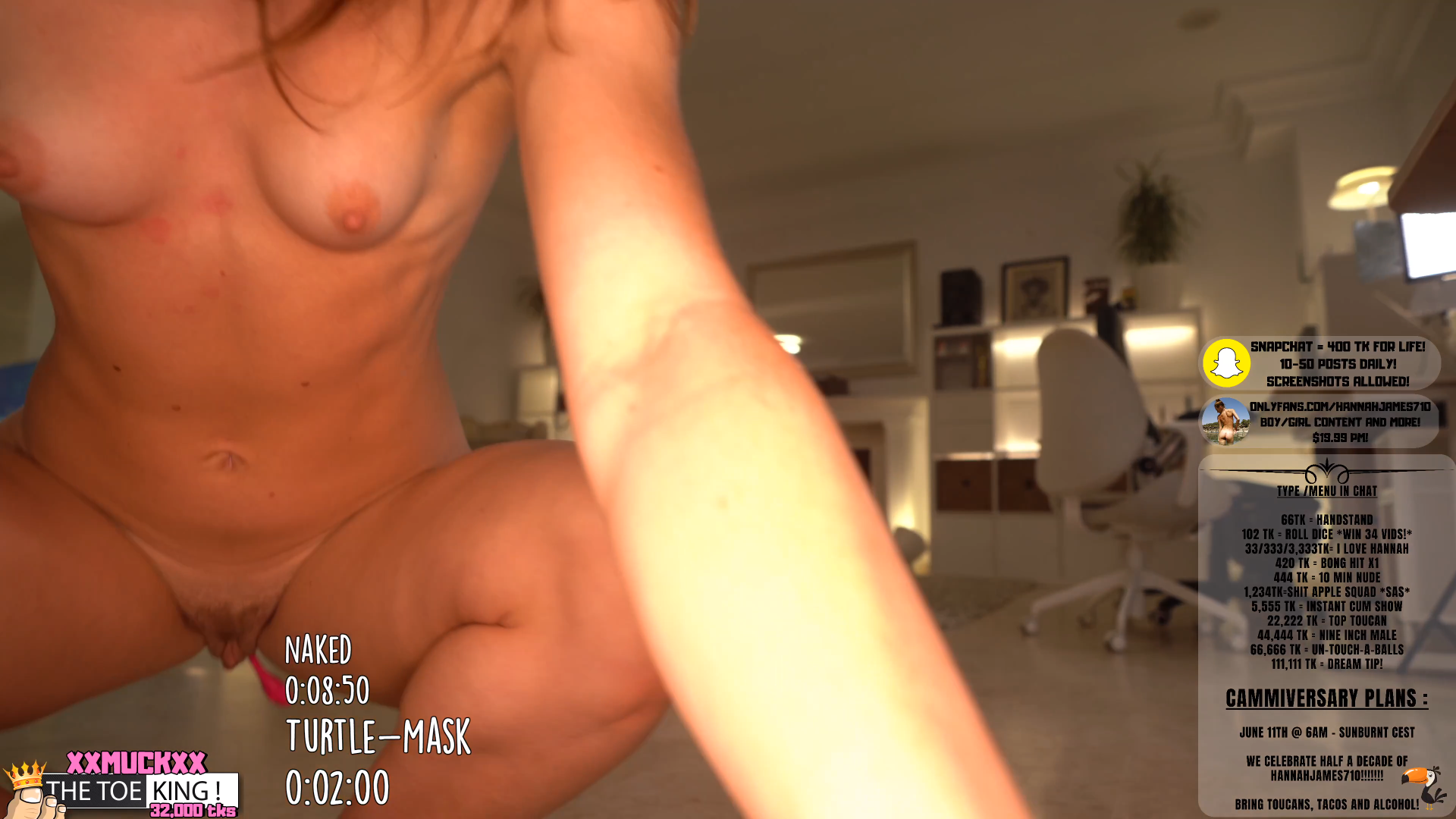 Screenshot-8480