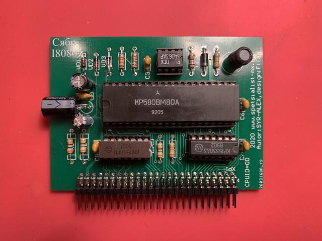 32-FBF7-EB-708-D-4447-B3-C6-CDC6-CF8662-CF.jpg