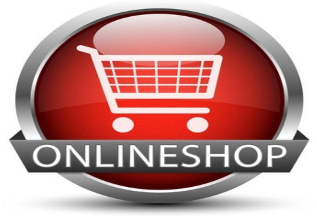 Online Shopping Site Coupons Code Shooping
