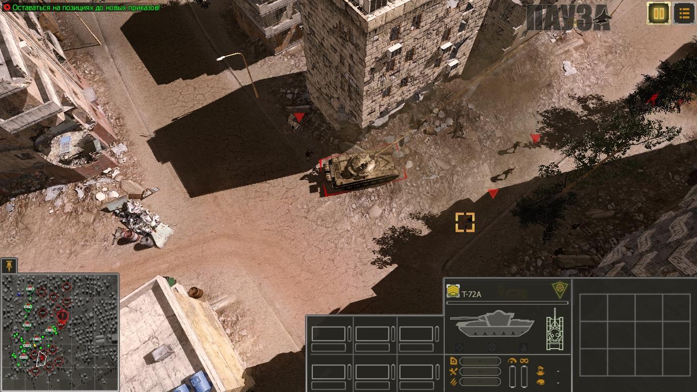 Syrian-Warfare-2021-02-19-04-32-52-164