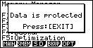 Weird-error.jpg