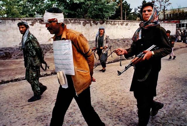 05-afghanistan-2000