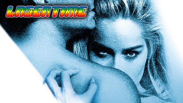 laser-time-erotic-thrillers-episode